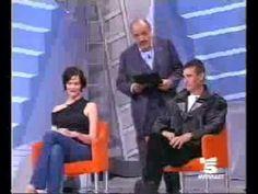 SALVATORE AMI-ASSOCIAZIONE--BY TELE9 NAUSICA -TOP SEXY STAR-- MASCHIO 10...