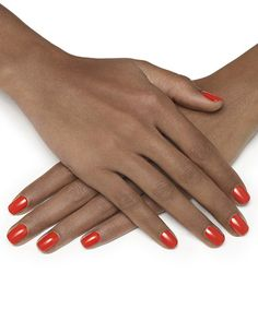 meet me at sunset - always in style essie looks