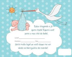 http://imageserve.babycenter.com/23/000/182/5nsiv2Rw8ygsk3hhdElu5Balo0lO6AQf convite cha
