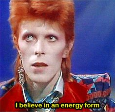 New trending GIF on Giphy. david bowie god bowie ziggy stardust energy form. Follow Me CooliPhone6Case on Twitter Facebook Google Instagram LinkedIn Blogger Tumblr Youtube