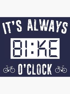 Bike O-clock The Effective Pictures We Offer You About Mountain biking shirt A quality picture can tell you many things. Indoor Cycling, Cycling Art, Road Cycling, Cycling Bikes, Cycling Jerseys, Cycling Shorts, Cycling Equipment, Road Bike, Bike Quotes