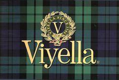 11 Best Viyella Shirts, Robes, Sweaters, Knits ideas | viyella shirts,  merino wool sweater, gordon dress