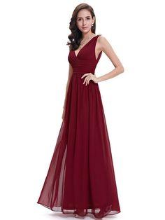 Semi Formal Maxi Dresses, Elegant Maxi Dress, Bridesmaid Dresses Online, Black Wedding Dresses, Wedding Party Dresses, Wedding Parties, Bride Dresses, Long Dresses, Prom Party