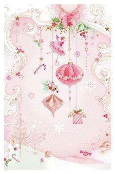 Lynn Horrabin - land of sweets sugar plum fairy.jpg