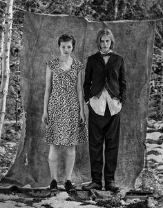 Liberty print dress and suiting AW 2012 Swedish Women, Eco City, The Libertines, Vanessa Jackman, Swedish Fashion, Friend Friendship, Elements Of Design, Liberty Print, Portrait Inspiration