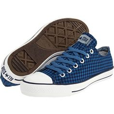 Converse Chuck Taylor® All Star® Specialty Ox
