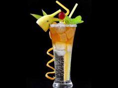 arome  bauturi racoritoare