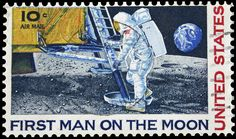 Vintage US Postage Stamps Values | Stamp Collecting Values | Most Valuable Stamps.com | Tips for Stamp ...