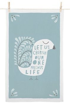 Yes. :: Our One Precious Life by FreyaArt