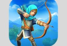 http://apktonic.com/tiny-archers-apk-free-download-for-android/