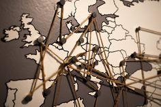 Los riesgos políticos europeos que pueden desalentar los mercados