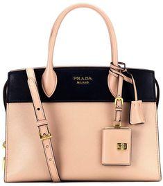 01783a83d51b 61 Desirable PRADA bags images in 2019 | Prada, Pouch, Prada clutch
