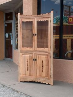 Captivating Cabinet,cabinet Makers,corners Custom Furniture Store, Hardwood, Solid  Wood, Santa