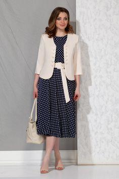 Formal Dresses For Women, Dresses For Work, Blazers, Muslim Fashion, Plus Size, Costumes, Chic, Womens Fashion, Pattern