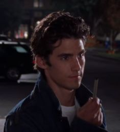 Milo Ventimiglia Gilmore Girls, Rory And Jess, Glimore Girls, Just Beautiful Men, Rory Gilmore, Aesthetic People, Fine Men, Hot Boys, Cute Guys