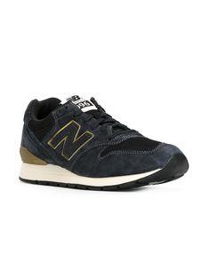 #newbalance #996 #sneakers #man #trainers #sport #style www.jofre.eu