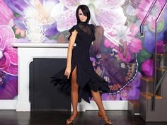 Picture Dance Accessories, Ad Fashion, Luxury Dress, Haberdashery, Dance Dresses, Dance Wear, Couture, Formal Dresses, Skirts