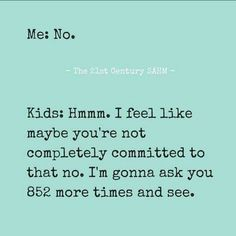 #whinykids #kids #parenting #humor #funny