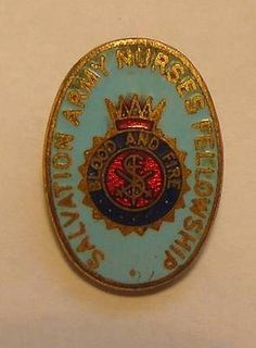 SALVATION-ARMY-NURSES-FELLOWSHIP-BADGE
