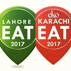 @Regrann_App from @a.chaudhry -  The #biggest #food #festivals in #Pakistan #lahoreeat2017 and #Karachieat2017 coming soon! #food #foodie #foodporn #eat #instafood #foodgasm #foodlove #foodlover #love #foodstagram #instafoodie #news #instagood #instalike #instasize #instapic #photooftheday #markyourcalendars #lahore #karachi #pr #work #publicist #LatitudeCRS #CKOevents
