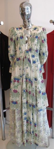54f50ed438c6 71 Best fashion 70s images | Vintage fashion, Biba fashion, Retro ...