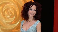 Mausi Lugner zieht wieder in den Dschungel. Weiterklicken: Auch diese Stars sind in der Sommerausgabe der RTL-Show dabei ...