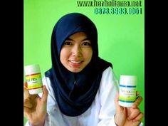 0878 3983 1001 Cara menghilangkan asma pada ibu hamil