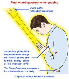 Polite conducted reiki energy this post 7 Chakras Meditation, Guided Meditation, Meditation Music, Mindfulness Meditation, Mantra, Le Mal A Dit, Hatha Yoga, Les Chakras, Mudras