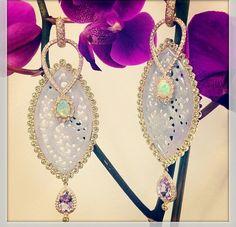 Eric Courtney jewelry