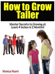 Ayurvedic Urea taller after Puberty Ayurvedic Urea 6 Inches, Increase Height Exercise, Tips To Increase Height, How To Increase Energy, How To Be Taller, How To Become Tall, Get Taller Exercises, Stretches To Grow Taller, Basic Yoga Poses, Yoga Poses For Beginners