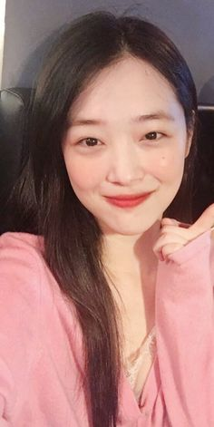 Stop Cyber Bullying, Sulli Choi, Finally Happy, I Love You Forever, Korean Celebrities, Pretty And Cute, Beautiful Gorgeous, Korean Actresses, Kpop Girls