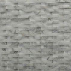 Stone Tiles for Kitchen & Bathroom Backsplashes   Tile Bar