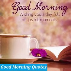 15 Best Morning Images Good Morning Picture Good Morning Wishes