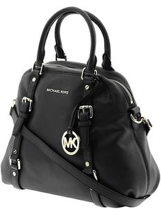 Michael Kors bag, Michael Kors handbags cheap outlet https://www.youtube.com/watch?v=MHGaujEcigY