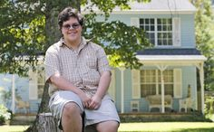 By Lawrence Hurley  WASHINGTON (Reuters) - The U.S. Supreme Court on Friday agreed for the first time to rule on transgender rights in a case in which a Virginia public school district is fighting to prevent a female-born transgender high school student from using the boys' bathroom.  The justices