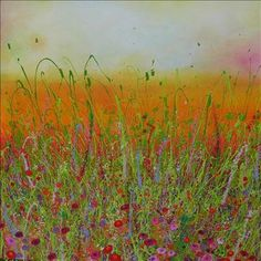Yvonne-Coomber-Love-Lives-Here-Giclee-Print
