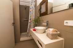 Villa Gallardo - Mallorca #mallorca #majorca #villas #villas #holiday #holidays #spain #luxury