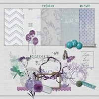 Digi Scrap Freebie Finder: Digital Scrapbook Freebies for February 19th! Click to see all the freebies found today!
