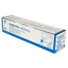 Konica Minolta 8938616 Toner Cartridge #8938616 #KonicaMinolta #TonerCartridges  https://www.techcrave.com/konica-minolta-8938616-toner-cartridge.html