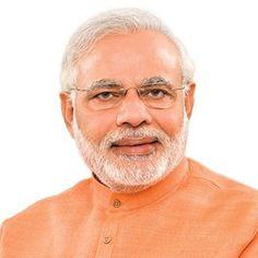 Latest Hindi News,Agra News in Hindi,Agra Samachar: सरकार द्वारा काले धन के खिलाफ लड़ाई पर मोदी ने मां...