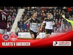 Hearts vs Aberdeen - http://www.footballreplay.net/football/2016/12/30/hearts-vs-aberdeen/