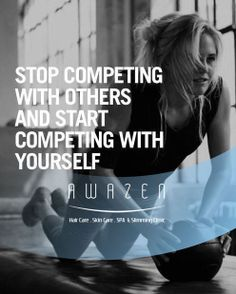 #Quotes #Health #Wellbeing #Happiness #Effort #Beauty #Body #Contours #Beautiful #Woman