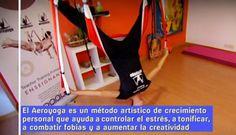 YOGA AEREO, RAFAEL MARTINEZ- (aeroyoga) CURSOS Profesorado Diploma AeroYoga (Yoga Aereo) EUSKADI - MADRID -BARCELONA e INTERNACIONAL ! con Rafael Martinez , creador Método #AeroYoga -YA en #Mexico #USA #Europe #Canada | FORMACIÓN PROFESORES YOGA AEREO ©, ATENCION! SOMOS LOS UNICOS #CURSOS OFICIALES AEROYOGA® AEROPILATES® INTERNATIONAL, Exclusivos originales de #RafaelMartinez y avalados por #ANPAP y la #IAA (International #AeroYoga® Association- #Asociación Nacional #Pilates #Aéreo ©…