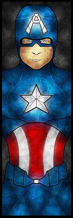 by mandie manzano. Marvel Comic Universe, Marvel Dc Comics, Marvel Cinematic Universe, Marvel Vs, Disney Stained Glass, Marvel Memes, Marvel Quotes, Marvel Comic Character, Disney Marvel
