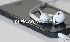 True :3