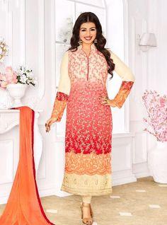 Ishimaya - Designer salwar kameez, Anarkali & frock suits online shopping, Find latest shalwar kameez designs for women online with Global Shipping. Shop now! Churidar, Anarkali, Salwar Kameez, Designer Suits Online, Designer Salwar Suits, Designer Dresses, Designer Sarees, Bollywood Dress, Bollywood Fashion