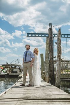 Brewery Wedding Inspiration At Stony Creek Brewery | BSC Photo Studio | Slainte Event Planning | Reverie Gallery Wedding Blog