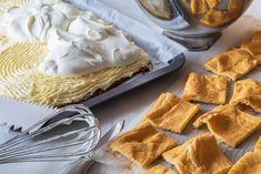 mraky2 Banquet, Waffles, Breakfast, Food, Basket, Morning Coffee, Essen, Banquettes, Waffle