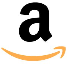 Amazon Logo PNG Images Transparent Background Download Logos PNG Picture Logo Amazon 28 (1) - WikiPNG