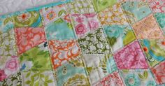 More Tips for Classes and Retreats | A Quilting Life - a quilt blog